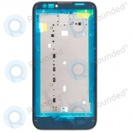 Huawei Ascend Y550 LCD bracket / display frame 51660MHY