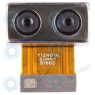 Huawei Honor V8 Camera module (rear) 12MP