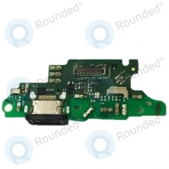 Huawei Honor V8 Charging connector  board