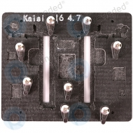 Kaisi I6 4.7 Motherboard clamp for iPhone 6