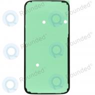 Samsung Galaxy S7 (SM-G930F) Battery EB-BG930ABE 3000mAh