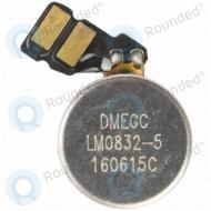 Huawei 32050057 Vibra module incl. flex 32050057