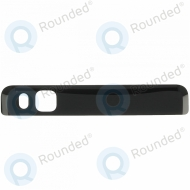 Huawei P9 Lite Camera lens black