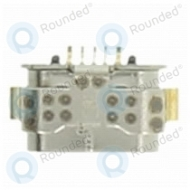 Huawei P9 Lite Charging connector   14241086