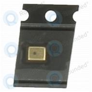 LG EAB62950801 Microphone module  EAB62950801