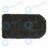 LG EAB63468801 Speaker  EAB63468801