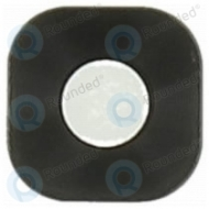 LG G4c (H525N) Camera lens black MKC65379201