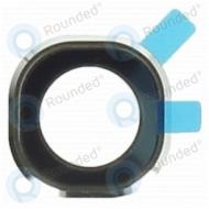 LG G4s, G4 Beat (H735) Camera ring metallic grey ACW75057101