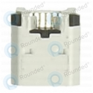 Microsoft 5400628 Charging connector   5400628