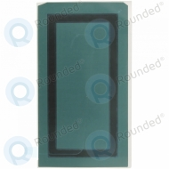 Samsung Galaxy A5 2016 (SM-A510F) Adhesive sticker display LCD GH81-13567A