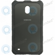 Samsung Galaxy Tab Active (SM-T360, SM-T365) Back cover (protective) titan green GH98-34572A
