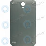 Samsung Galaxy Tab Active (SM-T360, SM-T365) Battery cover titan green GH98-34891A