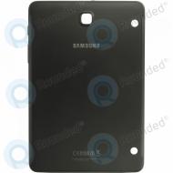 Samsung Galaxy Tab S2 8.0 LTE (SM-T715) Back cover black  GH82-10292A