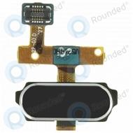 Samsung Galaxy Tab S2 8.0 (SM-T710, SM-T715) Home button flex black GH96-08625A