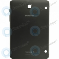 Samsung Galaxy Tab S2 8.0 Wifi (SM-T710) Back cover black GH82-10272A