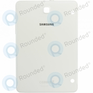 Samsung Galaxy Tab S2 8.0 Wifi (SM-T710) Back cover white GH82-10272B