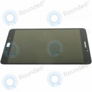 Samsung Galaxy Tab S2 8.0 Wifi (SM-T710) Display module LCD + Digitizer black GH97-17697A