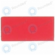 Samsung GH74-18286A Adhesive sticker (Opening tool tape of LCD) GH74-18286A