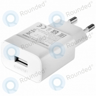 Huawei Travel charger 2000mAh white HW-059200EHQ