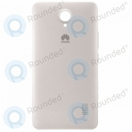 Huawei Y635 (Y635-L21) Battery cover white 51660PPN
