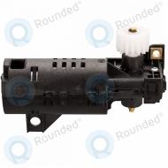 Jura Motor 12V 69998 69998