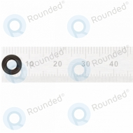 Jura O ring diameter 3mm for pressure hose 58775 58775