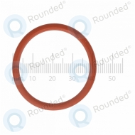 Jura O ring for piston 62999 62999