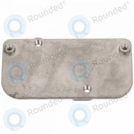 Jura Plate for brewing unit 64858 64858