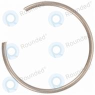 Jura Ring for valve opener 58830 58830