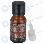 Kaisi GBA IC chip adhesive removing liquid 20ml