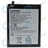 Lenovo K5, K5 Plus, K5 Note Battery BL261 3500mAh