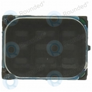 LG EAB64229101 Speaker module  EAB64229101