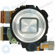 Samsung Galaxy S5 K Zoom (SM-C111, SM-C115) Camera module (rear) with flex 20.7MP AD97-24029A