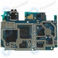Wiko  Mainboard  N600-T16000-400