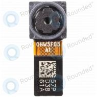 Huawei Honor 5X Camera module (front) with flex  23060201