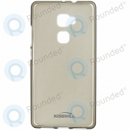 Huawei Mate S TPU case grey