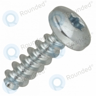 Jura Screw 3.5x12mm 62942 62942