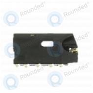 LG EAG63849801 Audio connector  EAG63849801