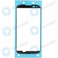LG K3 (K100DS) Adhesive sticker display LCD MJN70033401