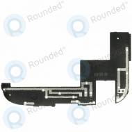 LG K3 (K100DS) Antenna module bottom EAA64428001