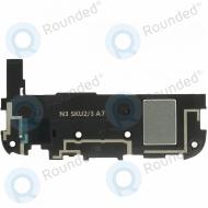 LG Nexus 5X (H790, H791) spare parts overview