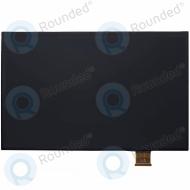 Samsung Galaxy Note 10.1 (GT-N8000, GT-N8005, GT-N8010) LCD