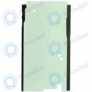 Samsung Galaxy S6 Edge (SM-G925) Adhesive sticker left + right GH81-12824A