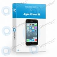 Apple iPhone 5S Toolbox
