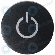 Jura Button Power button 70126 70126