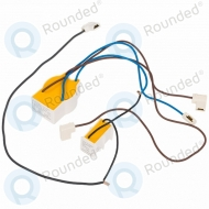 Jura Cable for filter 70787 70787