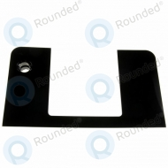 Jura Cover Top cover 70124 70124