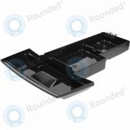Jura Drip tray 68521 68521
