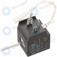 Jura Magnet for drainage valve 230V 66767 66767