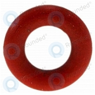 Jura O ring diameter 3.6mm 63444 63444
